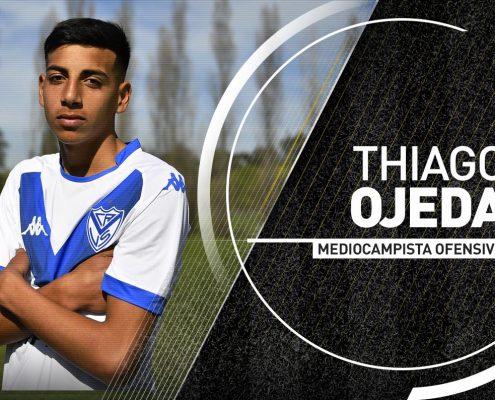 Thiago Ojeda
