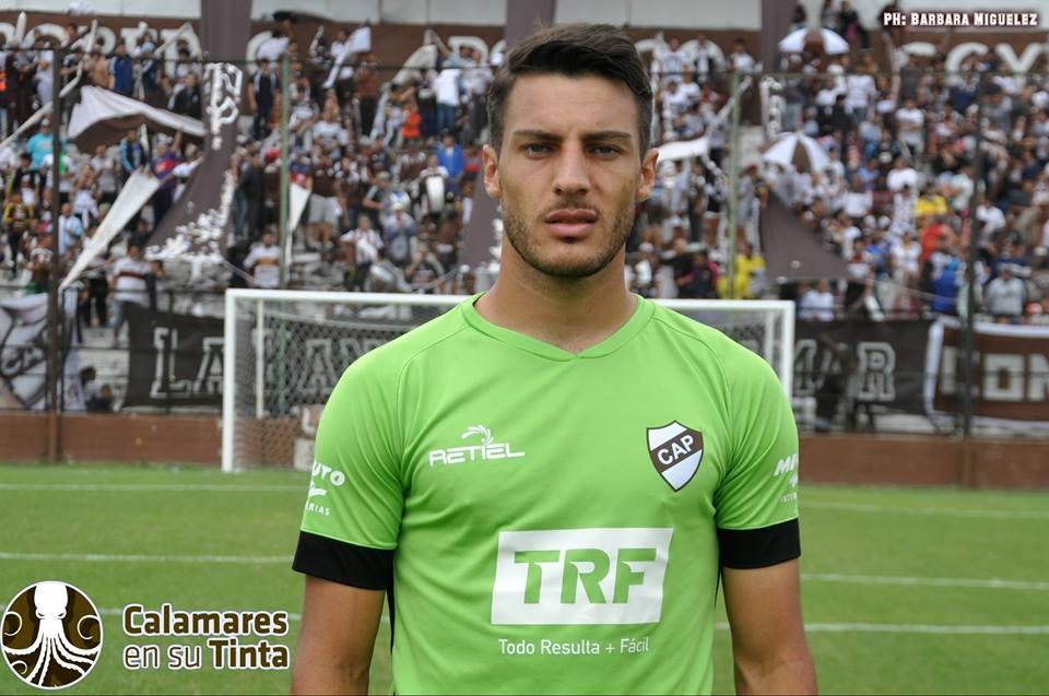 Andrés Desabato