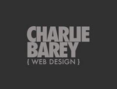 Charlie Barey