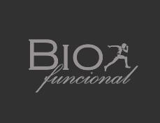 BioFuncional