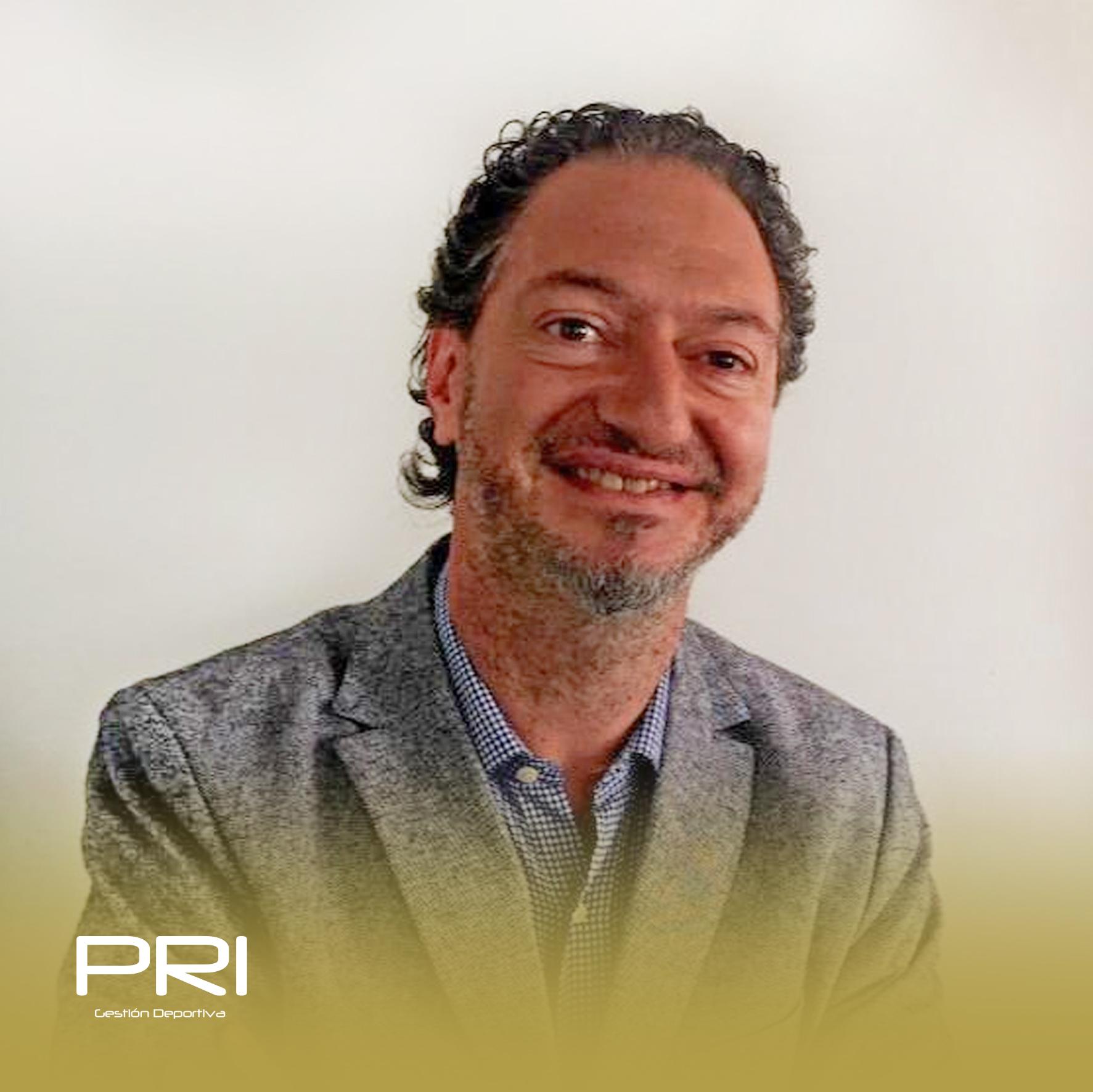 Marcelo Roffe